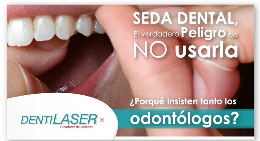 Dentilaser-Seda-Dental-Blog