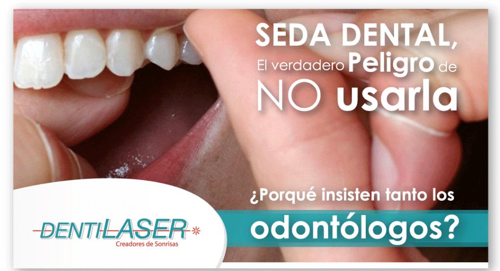 Dentilaser-Seda-Dental-Blog